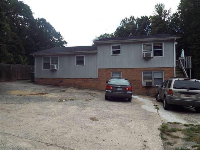 651 Clyde Street, Gastonia, NC 28052 (#3539630) :: Homes Charlotte