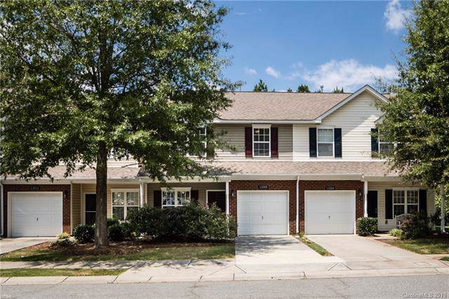 11008 Dixie Hills Drive, Charlotte, NC 28277 (#3539652) :: LePage Johnson Realty Group, LLC