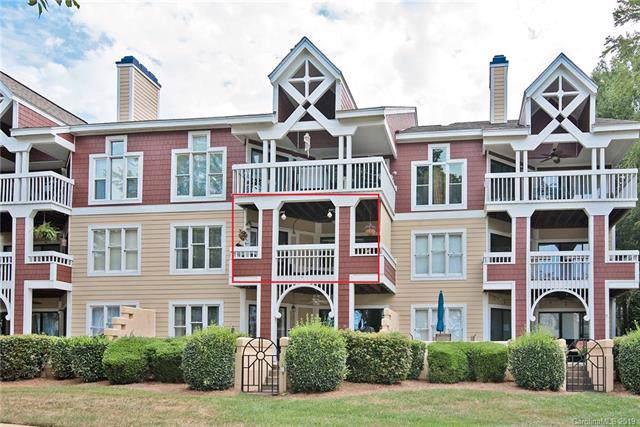 853 Southwest Drive, Davidson, NC 28036 (#3539666) :: Besecker Homes Team