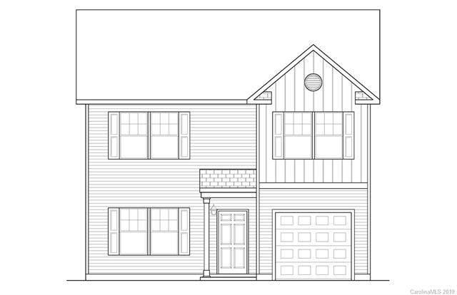12950 Hill Pine Road #243, Midland, NC 28107 (#3539699) :: LePage Johnson Realty Group, LLC