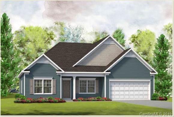 324 Harrison Lane, Locust, NC 28097 (#3539783) :: Cloninger Properties