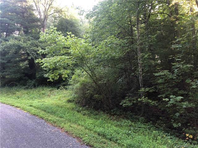 17 Mcdaniel Road 2 & 3, Fletcher, NC 28732 (#3539800) :: Rinehart Realty
