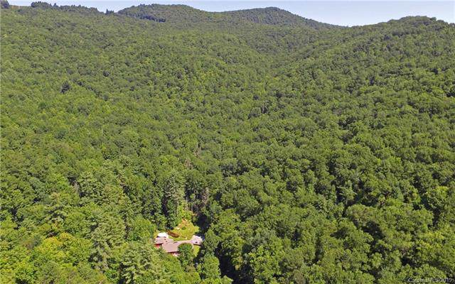 6300 Blue Ridge Road, Lake Toxaway, NC 28747 (#3539802) :: MOVE Asheville Realty