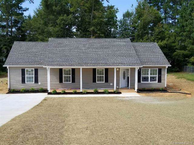 5126 Sedgefield Drive, Lancaster, SC 29720 (#3539808) :: Keller Williams South Park