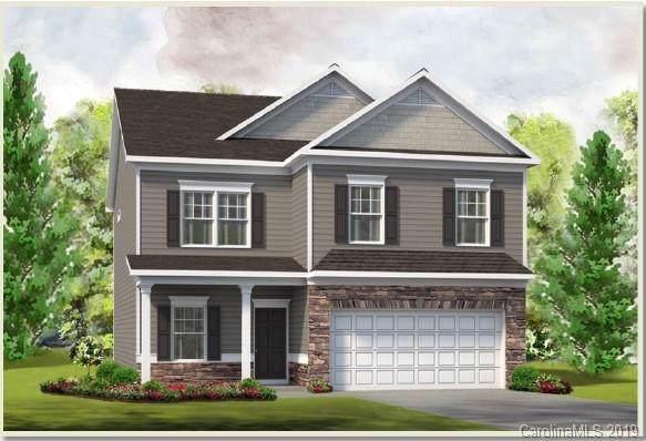 328 Harrison Lane, Locust, NC 28097 (#3539812) :: Cloninger Properties