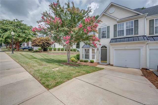 1820 Robinwood Village Drive, Gastonia, NC 28054 (#3539866) :: BluAxis Realty