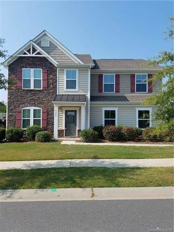 6020 Majorie Street, Fort Mill, SC 29715 (#3539901) :: Roby Realty