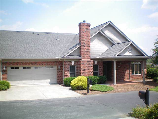 481 26th Avenue NE D, Hickory, NC 28601 (#3539906) :: The Ramsey Group