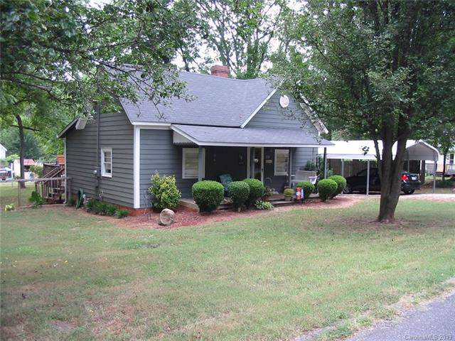 29 7th Street, York, SC 29745 (MLS #3539923) :: RE/MAX Journey