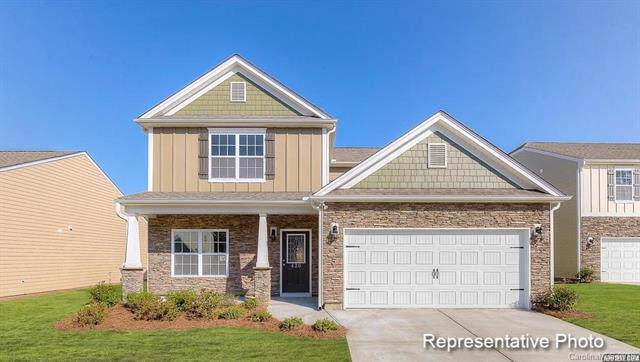 2392 Pixie Court SW, Concord, NC 28027 (#3539953) :: MartinGroup Properties