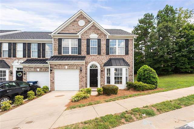 308 Dusk Drive, Rock Hill, SC 29732 (#3539971) :: LePage Johnson Realty Group, LLC