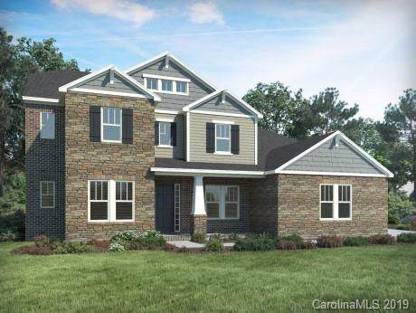 212 Enclave Meadows Lane, Weddington, NC 28104 (#3539986) :: LePage Johnson Realty Group, LLC