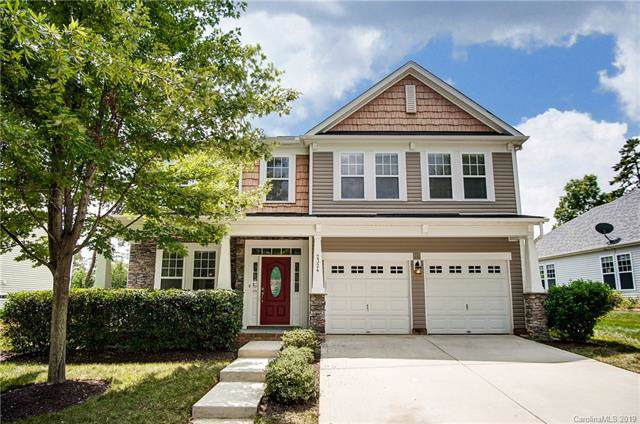 2324 Winding River Drive, Charlotte, NC 28214 (#3539999) :: LePage Johnson Realty Group, LLC