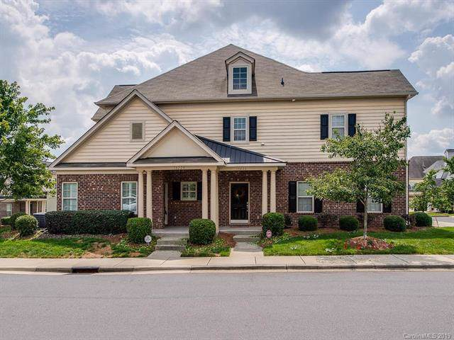 15224 Barossa Valley Street 2B, Charlotte, NC 28277 (#3540038) :: Stephen Cooley Real Estate Group