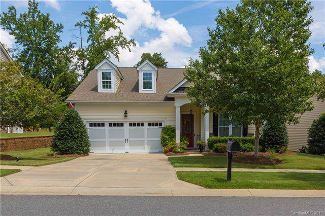 956 Treasure Court, Fort Mill, SC 29708 (#3540051) :: Stephen Cooley Real Estate Group