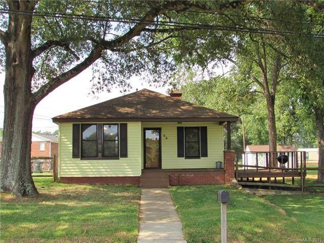 58 Green Street, Concord, NC 28027 (#3540081) :: LePage Johnson Realty Group, LLC