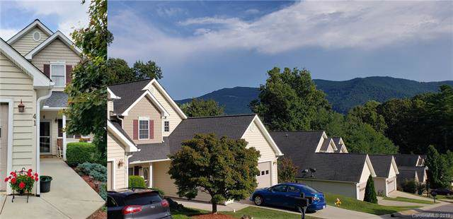 41 Viera Drive, Swannanoa, NC 28778 (#3540117) :: The Premier Team at RE/MAX Executive Realty