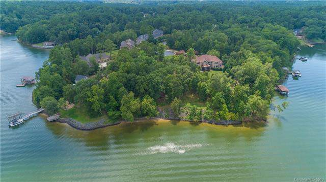 163 Mariners Bluff Road #6, York, SC 29745 (#3540133) :: The Ramsey Group