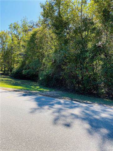 000 Niven Road A, Lancaster, SC 29720 (#3540211) :: BluAxis Realty