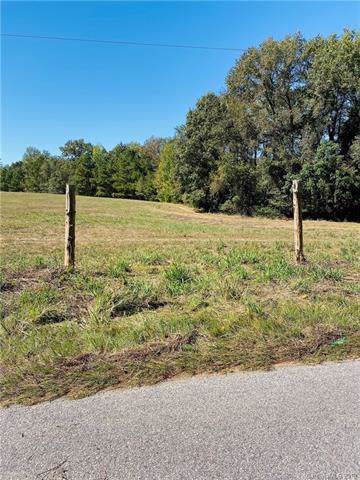000 Niven Road D, Lancaster, SC 29720 (#3540212) :: BluAxis Realty