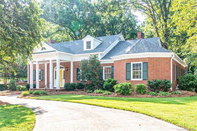 259 Sunset Drive SE, Concord, NC 28025 (#3540247) :: MartinGroup Properties
