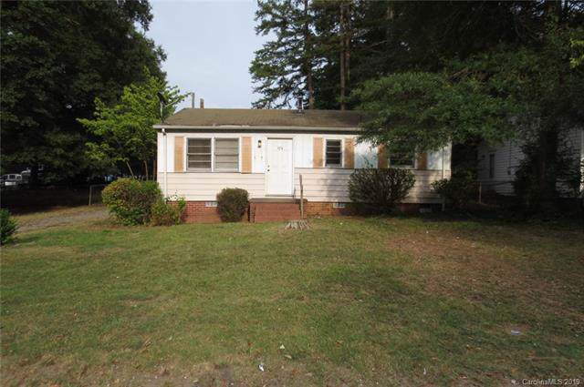 924 N Ransom Street, Gastonia, NC 28052 (#3540400) :: Robert Greene Real Estate, Inc.