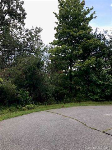 00 W T Wilkins Road, Rutherfordton, NC 28139 (#3540419) :: Rinehart Realty