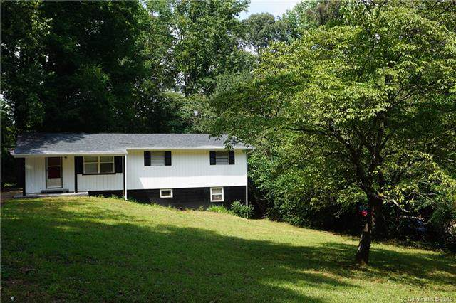 259 Seitz Drive, Forest City, NC 28043 (MLS #3540449) :: RE/MAX Journey