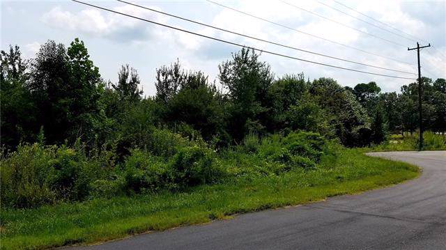 Across From 238 Henry Rose Drive, Taylorsville, NC 28681 (#3540453) :: Rinehart Realty