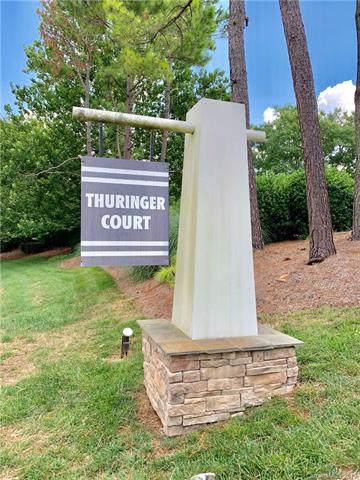 2748 Von Thuringer Court, Charlotte, NC 28210 (#3540477) :: Cloninger Properties