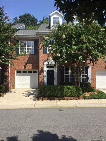 14519 Adair Manor Court, Charlotte, NC 28277 (#3540512) :: LePage Johnson Realty Group, LLC