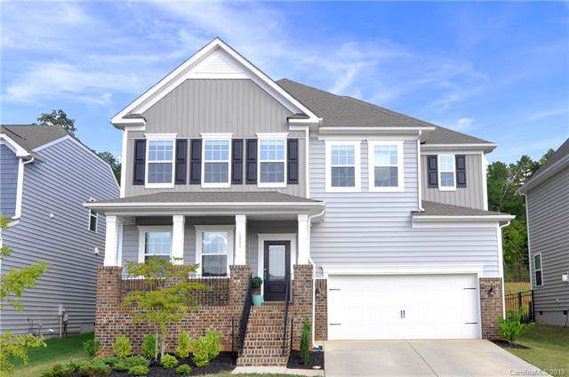 1841 Sapphire Meadow Drive, Fort Mill, SC 29715 (#3540556) :: Carver Pressley, REALTORS®