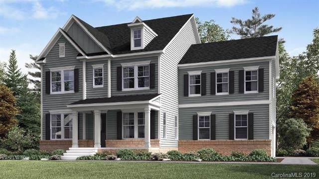 2397 Creekview Drive, Waxhaw, NC 28173 (#3540571) :: Carlyle Properties