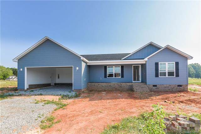 3659 Kimber Lane, Sherrills Ford, NC 28673 (#3540576) :: LePage Johnson Realty Group, LLC