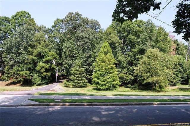 336 Sardis Lane, Charlotte, NC 28270 (#3540679) :: High Performance Real Estate Advisors