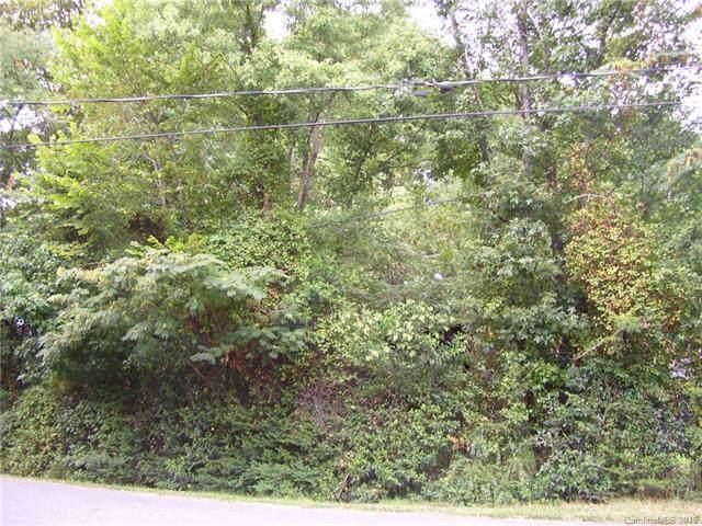 00 Dale Earnhardt Boulevard, Kannapolis, NC 28083 (#3540710) :: Team Honeycutt