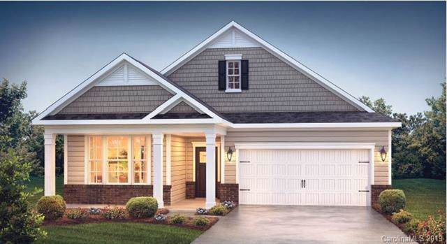 1106 Eddisbury Cove, Waxhaw, NC 28173 (#3540740) :: LePage Johnson Realty Group, LLC