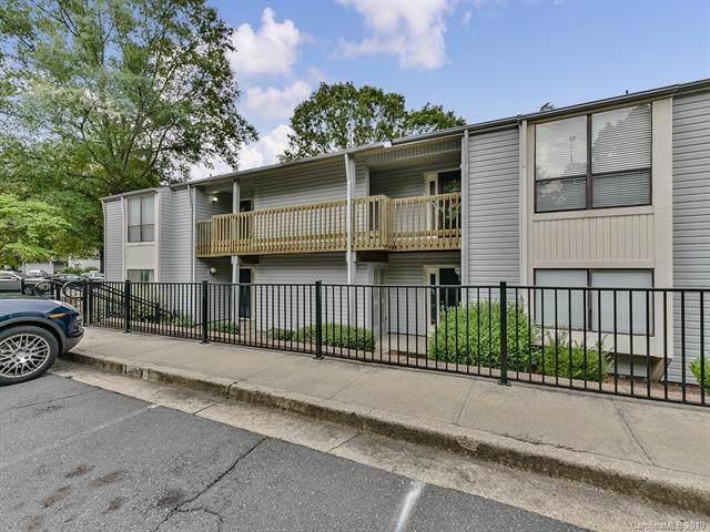 10959 Harrowfield Road, Charlotte, NC 28226 (#3540790) :: Cloninger Properties
