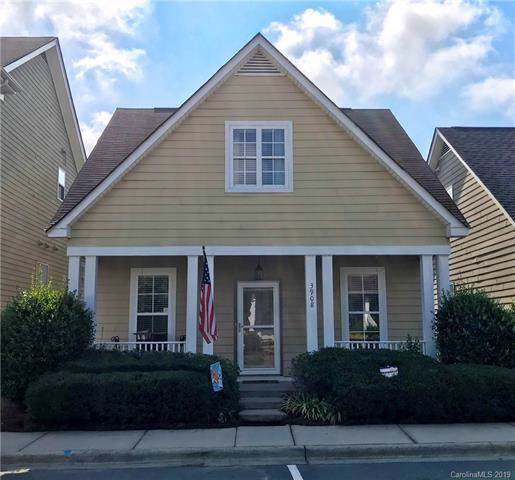 3908 Sages Avenue, Indian Trail, NC 28079 (#3540841) :: Stephen Cooley Real Estate Group