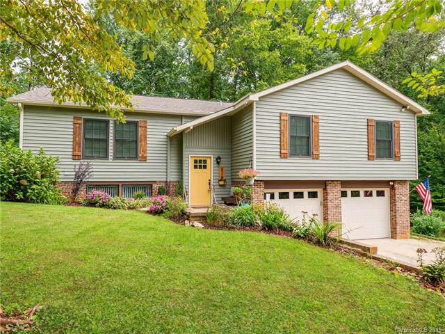 818 Kelly Road, Mount Holly, NC 28120 (#3540860) :: Roby Realty