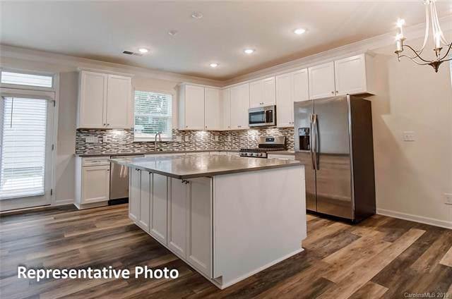 1157 Township Parkway Lot 31, Belmont, NC 28012 (#3540988) :: Rinehart Realty