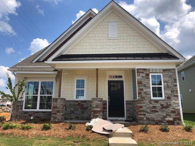 13212 Caite Ridge Road #193, Davidson, NC 28036 (#3541006) :: Roby Realty