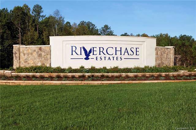 3346 Sherman Drive, Lancaster, SC 29720 (#3541027) :: Stephen Cooley Real Estate Group