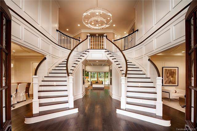 334 Turtleback Ridge #84, Weddington, NC 28104 (#3541046) :: Stephen Cooley Real Estate Group