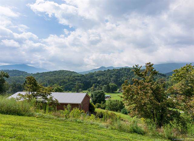 9 Brody Drive, Waynesville, NC 28786 (#3541055) :: Carlyle Properties