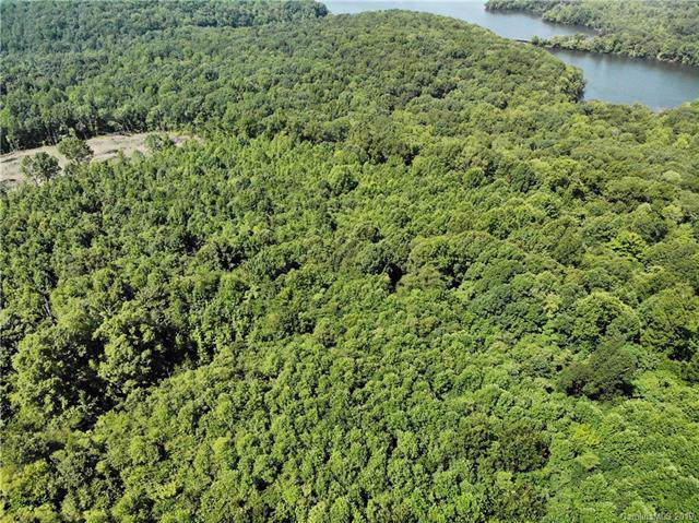 00 Stokes Road, Denton, NC 27239 (#3541066) :: Mossy Oak Properties Land and Luxury