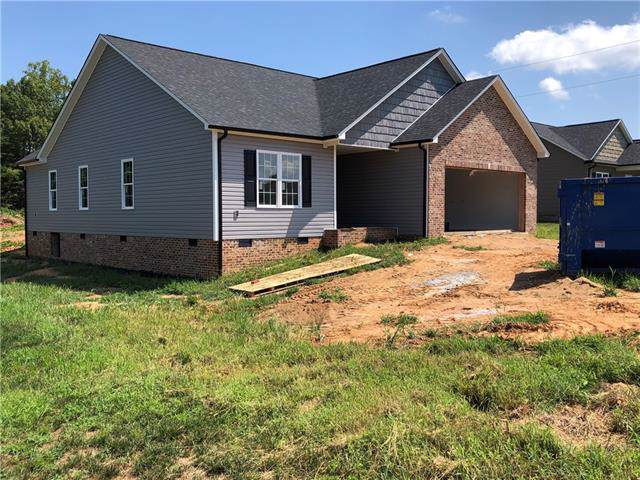 821 Cornerstone Lane, Maiden, NC 28650 (#3541078) :: Puma & Associates Realty Inc.