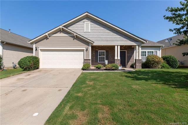 14310 Lunenberg Lane, Charlotte, NC 28278 (#3541083) :: Robert Greene Real Estate, Inc.