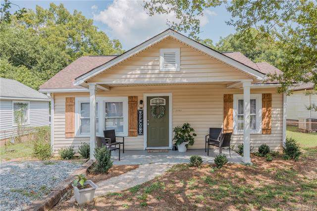 2212 Acme Road, Belmont, NC 28012 (#3541085) :: BluAxis Realty