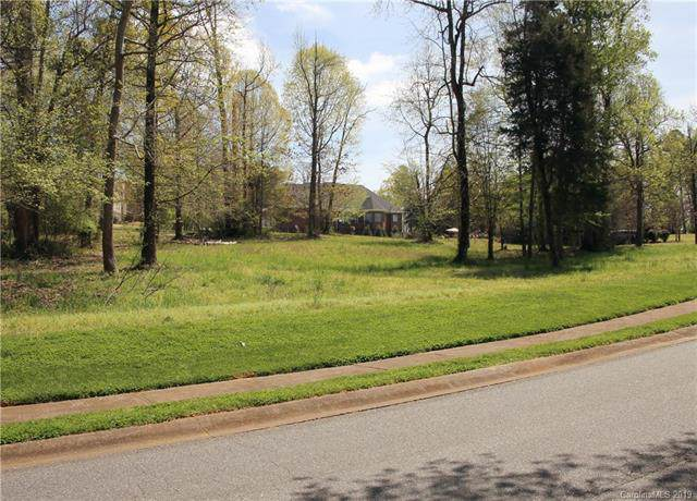 218 Quiet Waters Road, Belmont, NC 28012 (#3541092) :: The Andy Bovender Team